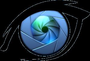 MyView_Logo_blue